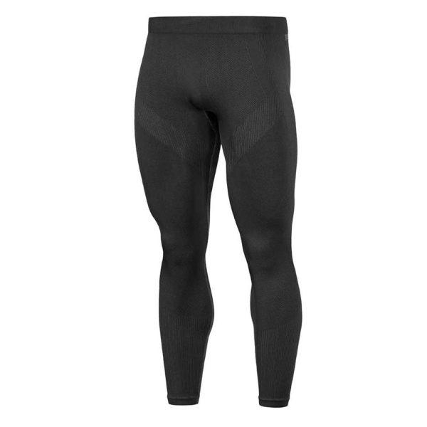 compression men leggings